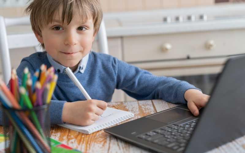 Home School en linea