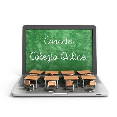 Colegio online en Chile
