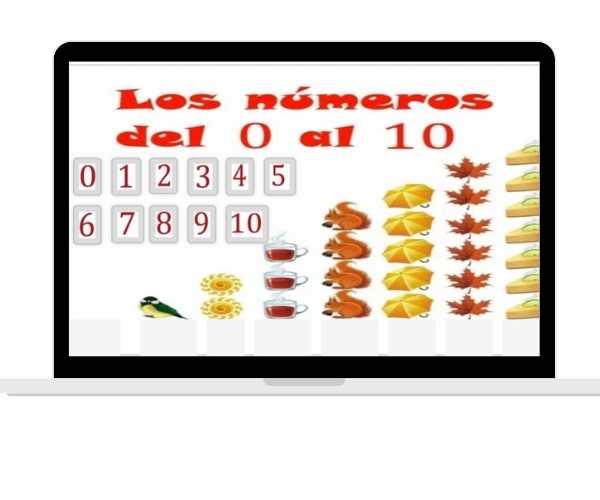 Que es un colegio online y como funcionan en Chile 3