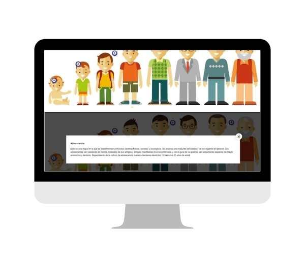 Que es un colegio online y como funcionan en Chile 4